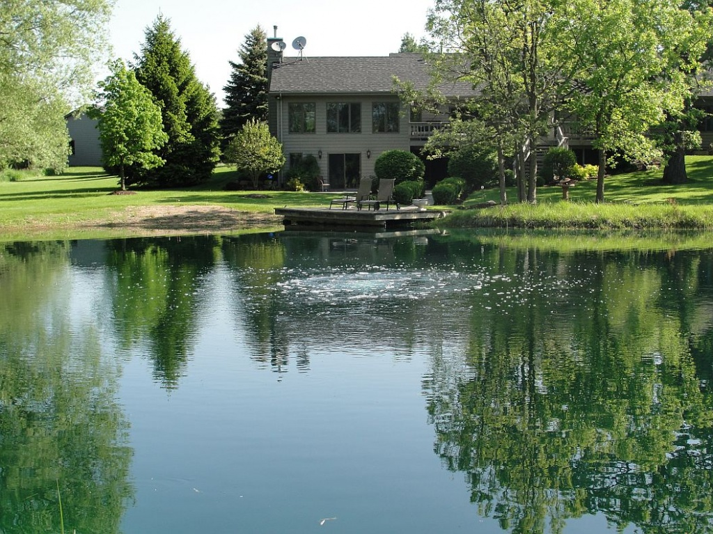 pond aeration.jpg
