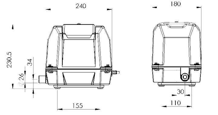 Wymiary-JDK-150-250.jpg