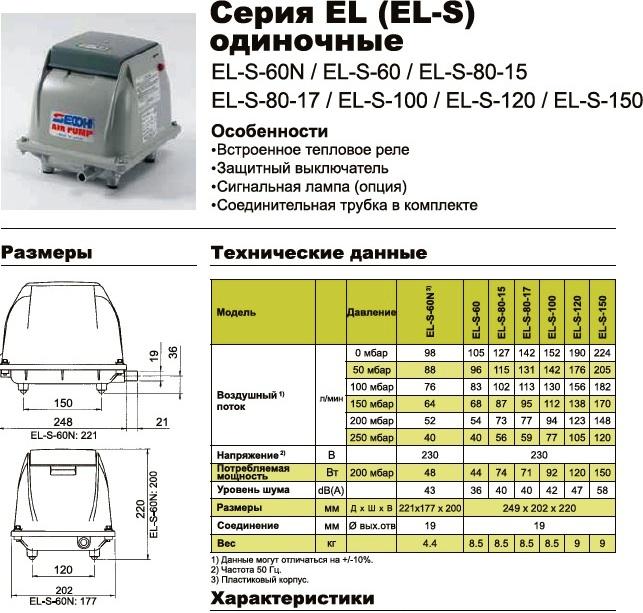 SECOH_EL60N-150.jpg